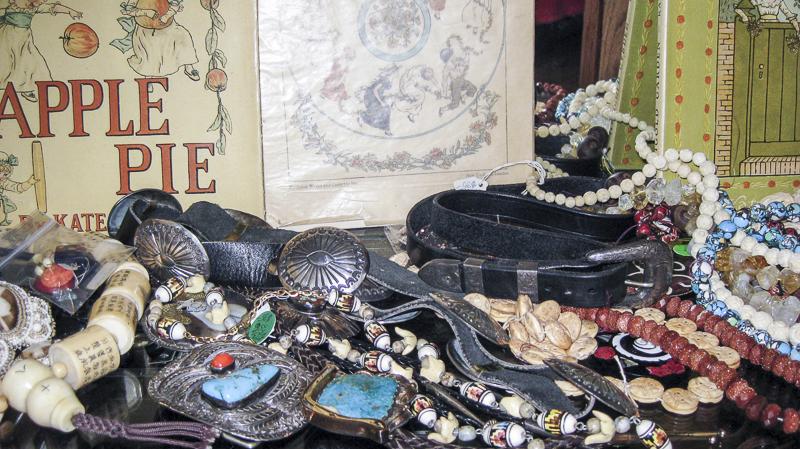 jewelry_belts