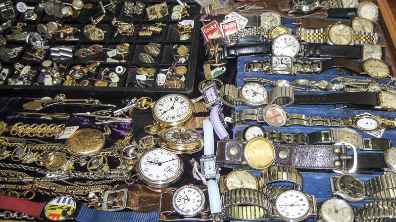 watches_1
